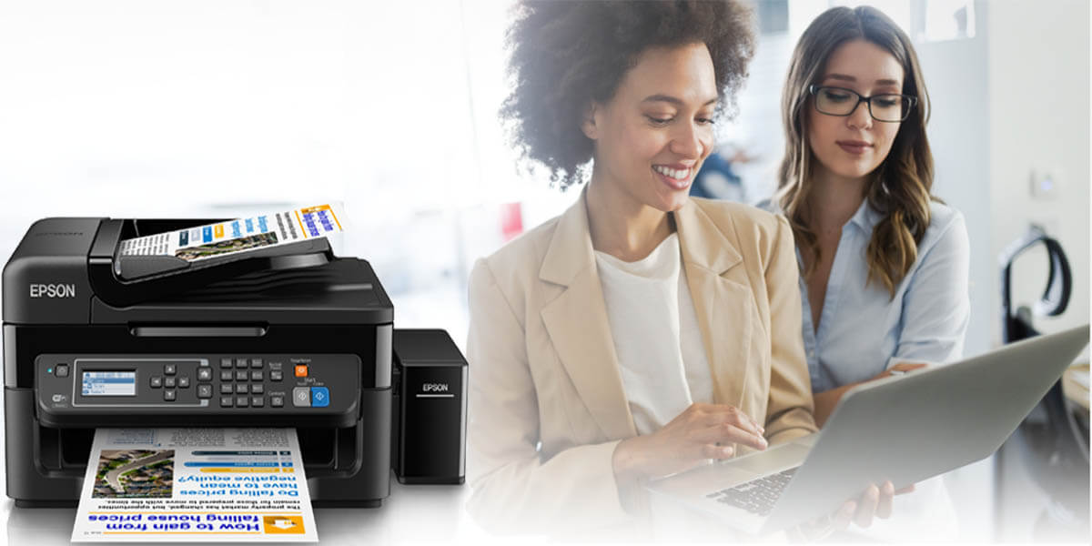 Why my Epson Printer is not connecting with Mac or iOS Device?