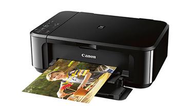 Canon Pixma 3620